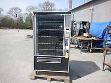 Industrial Vending Machine, FSI Model # 3015ADA