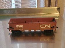 HO Bachmann Canadian National Hopper Car 789048
