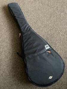 Acoustic Bass Guitar Gig Bag. Jumbo Size Electro Superb Quality. £39.99 RRP