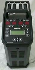 BOWENS  quadx 3000 generator power pack