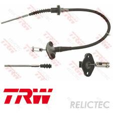 Clutch Cable for Suzuki Nissan:PIXO,ALTO 30680-4A00B 23710M68K01