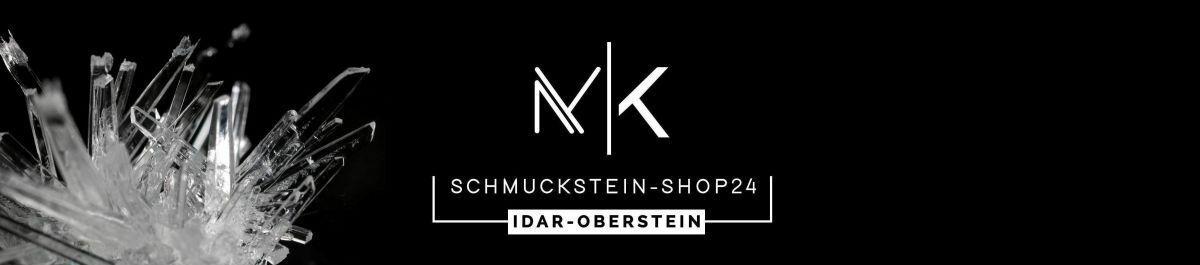 Schmuckstein-Shop24