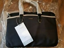 SAMSONITE NEFTI LAPTOP/TABLET BAG 88200