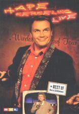Hape Kerkeling - Wieder auf Tour - LIVE (DVD)