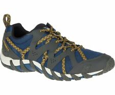 Original Merrell Waterpro Maipo 2 Men's - Blue Wing J48615