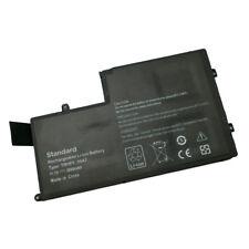 Battery for Dell Latitude 14-3450 15-3550 0PD19 P39F 1V2F6 dl011307-prr13g01