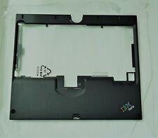 orig. LENOVO ThinkPad X60 X61 TABLET Palmrest 42W2539 NEU