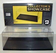 Display Case 32cm x 11.5cm x 16cm.  Display Case 1:18
