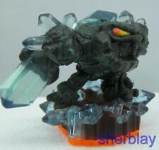 Skylanders Giants Prism Break Figure Loose 84502888