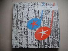 DIELO II Beat/Psych/Ethno GEORGIA LP with Santana Cover 'Soul Sacrifice'