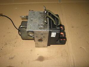 T30 1 ABS Sensor VA VORNE RECHTS für NISSAN X-TRAIL Bj 09.2003-/> * NEU * GH !