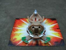 Bakugan Battle Brawlers 560G Stinglash Tan