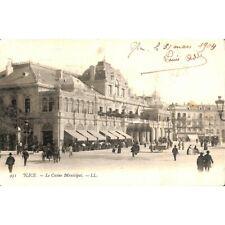 [06] Nice - Le Casino Municipal.