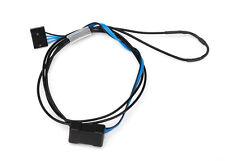TRAXXAS 6526 Sensore Temperatura/TRAXXAS SENSOR AUTO-DETECTABLE,TEMPERATURE