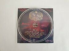 Beth Hart - Live At The Royal Albert Hall [2CD] Promo 2018 - Livraison de FRANCE