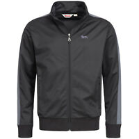 "LONSDALE LONDON Trainingsjacke ""Hornsea"" 