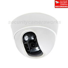 Security Camera Wide Angle Lens High Resolution with 1/3 inch Sony Effio CCD b1c