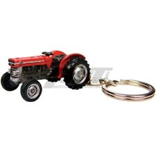 Manera-Toys wt1061 Massey Ferguson Wotan II 1:32