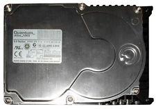 Quantum Atlas 10K II 73GB 10K SCSI SCA 80 pin Ultra160 Hard Drive TY73J011