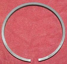 Hit & Miss Gas Engine Piston Ring Comp 4 1/4 x 1/4 Alpha Lauson Motor