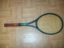 Dunlop Max 200G Midsize 85 McEnroe 4 5/8 grip Tennis Racquet