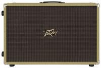 Peavey 212-C 2x12 Guitar Cabinet