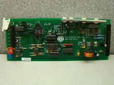 C & D Semiconductor 600379-01 Pcb Board, Rev A