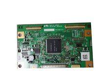9f5ca2306a080b Panasonic TV Boards, Parts and Components   eBay