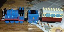 Lego Duplo Thomas & seine Freunde, Passagierzug Gordon 3354, sehr Selten RAR