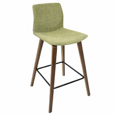 Remarkable Lumisource Fabric Bar Stools For Sale Ebay Caraccident5 Cool Chair Designs And Ideas Caraccident5Info