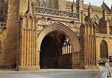 BR53240 Dol de Bretagne porche saint magloire     France