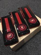 3x Amd Radeon HD7950 3Gb-no R290-Minería Rig
