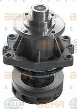 8MP 376 800-134 HELLA Water Pump