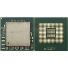 Intel Xeon 7120N Dual-Core 3000MP/4M/667 - SL9HF