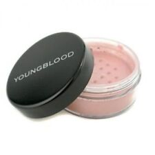 YOUNGBLOOD CRUSHED MINERAL BLUSH - ADOBE - 3G