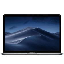 Apple MacBook Pro 15.4 Touch Bar Intel Core i9 16GB 512GB...