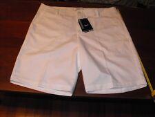 Nike Golf Standard Fit Short DRI-FIT Men Size 40 New