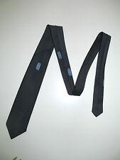 """Krawatte klassisch  """" Nobleman """""""