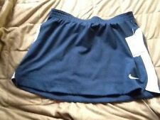 Nike Tennis Racquet Sport Skirts, Skorts & Dresses