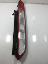 Ford Focus DRIVER RIGHT REAR TAIL LIGHT 8M511B404 5 Doors Hatchback 2008 to 2011