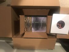 Lot of 139 45 RPM Records (1980's)