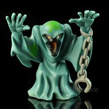 "2.5"" Scooby Doo Classic Action Figures Scooby-Doo phantom New 39"