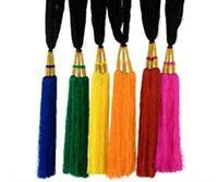 Punjabi Paranda Hair Parandi for Women FREE SHIPPING