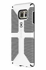 Speck Candyshell Grip Case Samsung Galaxy Note 5 White Black