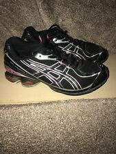 Asics Gel- Frantic 4 Running Training Shoes Women's Size 8.5