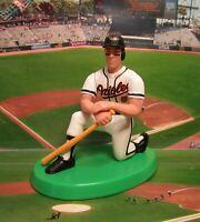 2000 Cal Ripken Jr. Starting Lineup (SLU) TEAM OF THE 90's Loose Baseball Figure
