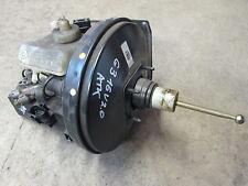 ABS Block System Bremskraftverstärker VW Golf 3 Vento 2.8 VR6 2.0 16V 1H1614201C