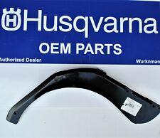 Flag Genuine Husqvarna Oem 532174378 Vortex Baffle For 2348Ls 2748Gls & Other