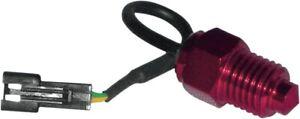 Koso BF100100 Oil Temperature Sensor M10 x P1.0