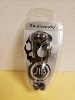 Skullcandy JIB Ear Buds S2DUDZ-003
